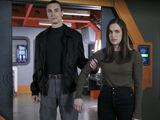 Marvel's Agents of S.H.I.E.L.D. Season 7 10
