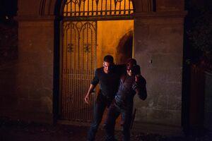 Marvel's Daredevil Season 2 4