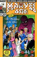 Marvel Age Vol 1 54