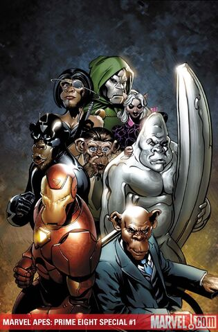 File:Marvel Apes Prime Eight Special Vol 1 1 Textless.jpg
