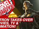 Marvel Minute Season 1 12