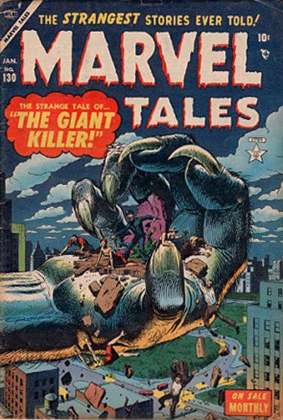 Marvel Tales Vol 1 130.jpg