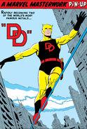 Matthew Murdock (Earth-616) from Daredevil Vol 1 5 0001