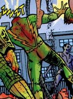 Maxwell Dillon (Earth-91126) from Marvel Zombies Return Vol 1 1 001