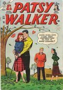Patsy Walker Vol 1 55
