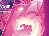 Phoenix Force (Earth-TRN727)
