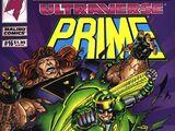 Prime Vol 1 16