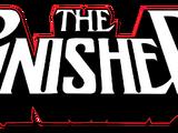 Punisher Vol 12