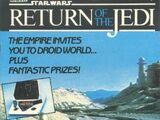 Return of the Jedi Weekly (UK) Vol 1 70