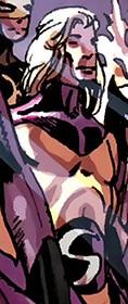 Robert Reynolds (Skrull) (Earth-10219) What If Secret Invasion Vol 1 1
