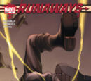 Runaways Vol 1 13