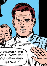 Schiller (Earth-616) from Tales of Suspense Vol 1 71 001