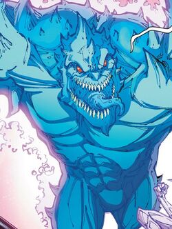 Shadow King (Multiverse) from Nightcrawler Vol 4 10 001