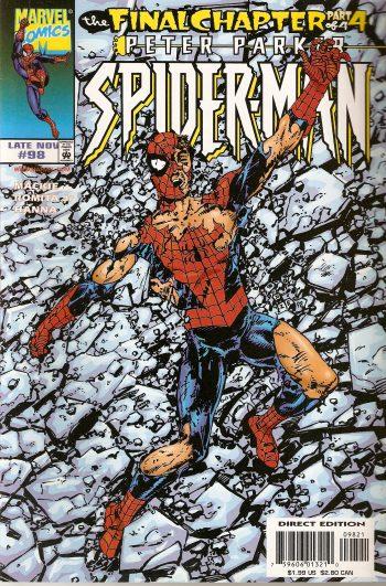 Spider-Man Vol 1 98.jpg