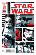 Star Wars Vol 2 21