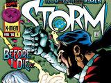 Storm Vol 1 4
