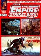 The Empire Strikes Back Monthly (UK) Vol 1 156