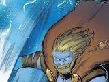 Thor Odinson (Earth-22260)