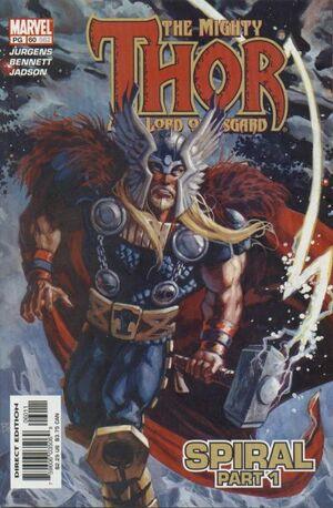 Thor Vol 2 60