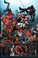 Thunderbolts (Red Hulk) (Earth-616) from Thunderbolts Vol 2 20.NOW 001