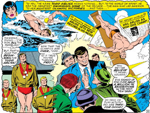 Todd Arliss (Earth-616) from Sub-Mariner Vol 1 5 001