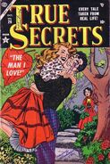 True Secrets Vol 1 26