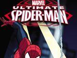 Ultimate Spider-Man Infinite Comic Vol 1 17