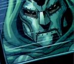 Victor von Doom (Earth-15083) from X-Factor Vol 3 24 0001