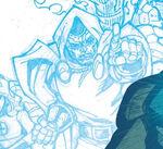 Victor von Doom (Earth-61311) from Secret Empire Vol 1 10 0001