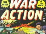 War Action Vol 1 4