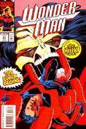 Wonder Man Vol 2 27