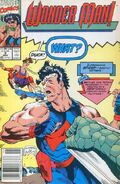 Wonder Man Vol 2 3