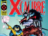 X-Calibre Vol 1 3