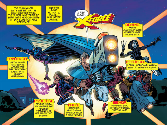 File:X-Force (Earth-92131) from X-Men '92 Infinite Comic Vol 1 4 001.jpg