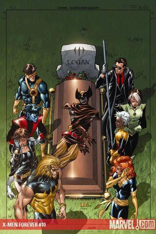 File:X-Men Forever Vol 2 10 Textless.jpg