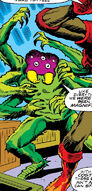 Acrobat (Spider-Squad) (Earth-616) from Amazing Spider-Man Annual Vol 1 11 0002.jpg