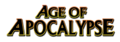 Age of Apocalypse Logo.png