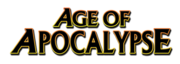 Age of Apocalypse Logo
