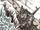 Al Levin (Earth-616)