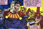 Anskar (Earth-616) from Avengers Vol 1 358 001