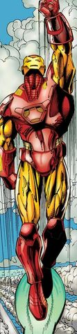 File:Anthony Stark (Earth-616) from Iron Man Vol 3 15 001.jpg