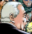 Ariel Sharon (Earth-4321) from Marvel Universe Vol 1 1 001.png