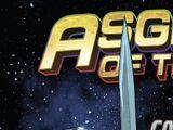 Asgardians of the Galaxy Vol 1 3