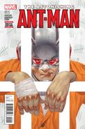 Astonishing Ant-Man Vol 1 11