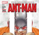Astonishing Ant-Man Vol 1 11