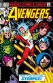 Avengers Vol 1 232.jpg