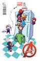 Avengers Vol 5 1 Baby Variant.jpg