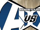 Avengers vs. X-Men: Infinite Vol 1 10