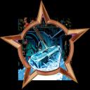 Badge-960-0