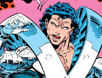Beyonder (Earth-691) from Guardians of the Galaxy Vol 1 46 0001